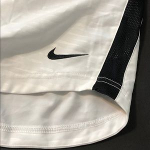 Nike Shorts - Nike Athletic Women's Football/ Soccer M Shorts